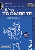 Blues Trompeter