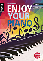 Enjoy your Piano - Download