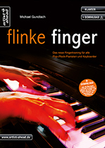 Flinke Finger - Download